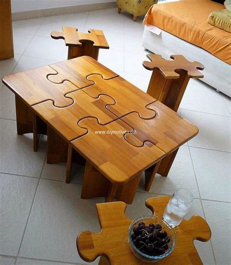 furniture woodworking projects artistic wooden furniture plans diy motive