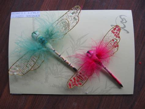 dragonfly crafts for china craft dragonfly s073007 2 3 china dragonfly craft