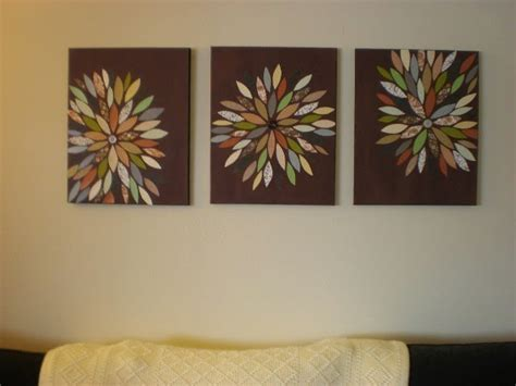 home decor painting ideas diy wall painting design ideas tips