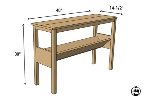 sofa height height of sofa table sofa height 30 for table