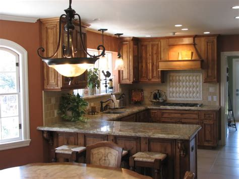 u shaped kitchen remodel ideas 35 small u shaped kitchen layout ideas with pictures 2017