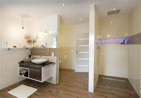 Danwood Haus Meinungen by Brave 176 03991 Gnoien Dan Wood House Schl 252 Sselfertige