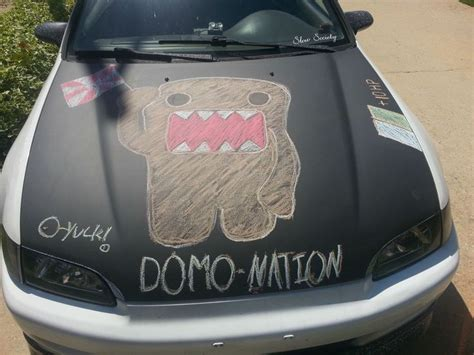 chalkboard car painting 10 best images about chalkboard car hoods