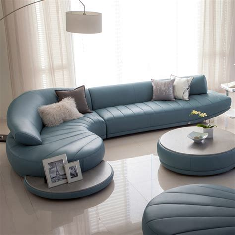 modern lounge sofa 2 pcs 3 seat lounge of 1 set modern leather white sofa
