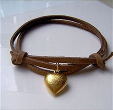 how to make leather jewelry 25 best ideas about leather bracelets on