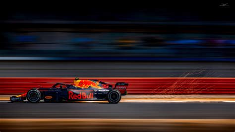 Hd F1 Car Wallpapers 1080p 2048x1536 Monitor by F1 Hd Wallpaper Background Image 2048x1152 Id 939125