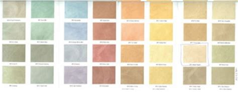 home depot faux paint colors icy hips is the color valspar brushed pearl faux