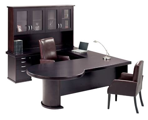 office furniture supplier office furniture supplier executive desks oxford office