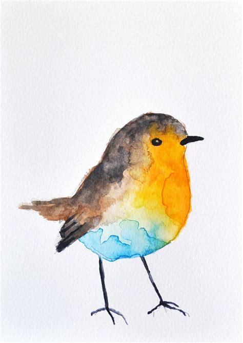 17 best ideas about bird art on pinterest watercolor