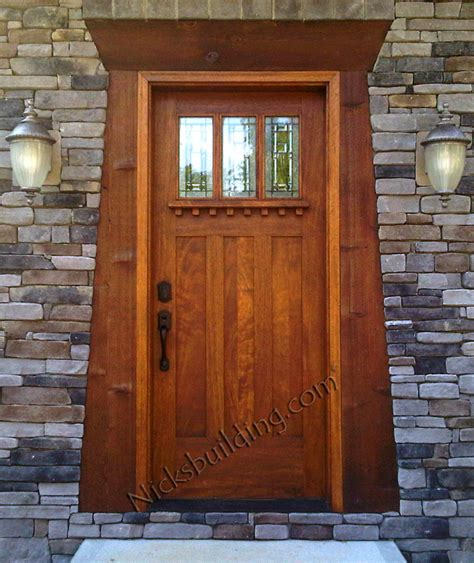 wood exterior doors for sale wood doors front doors entry doors exterior doors for