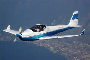 light for sale 2013 skyleader 600 light sport aircraft for sale details