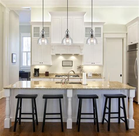 pendant kitchen lighting best 25 kitchen lighting fixtures ideas on