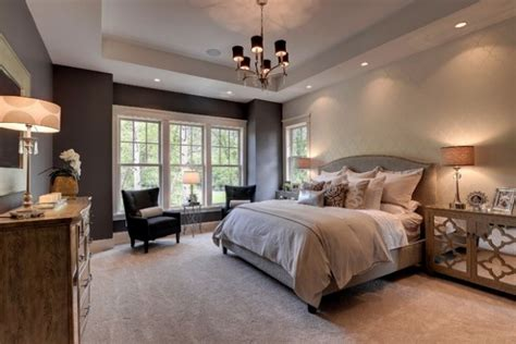 master bedroom designs 2013 19 master bedroom design ideas style motivation