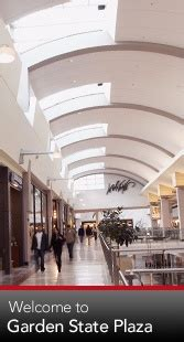Garden State Plaza December Hours 17 Best Images About Things To Do In Bergen County Nj On