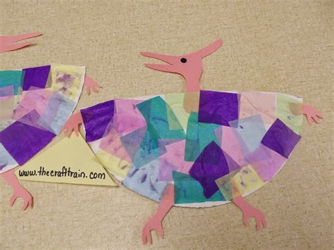 dinosaur craft projects 1000 images about dinosaurs on dinosaur