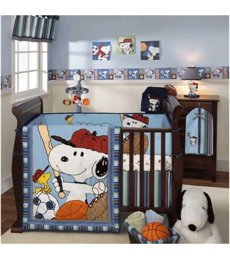 lambs and sports crib bedding snoopy crib bedding set 28 images bedtime originals ch