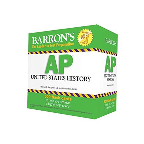 barron s ap psychology flash cards 3rd edition d ed author profile news books and speaking inquiries