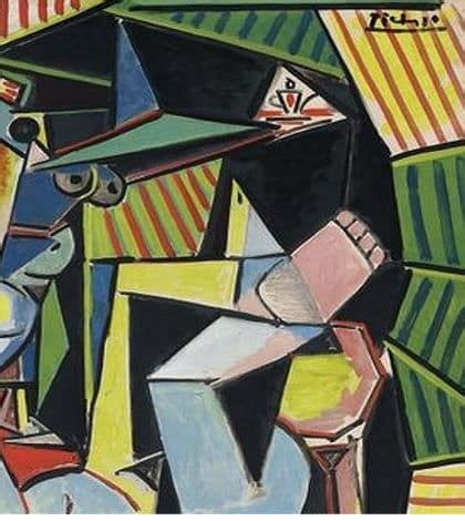 picasso paintings price picasso painting sold for record price kiwi news