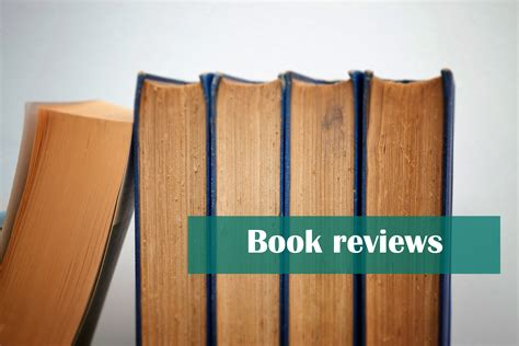 picture book reviews does writing a book review spoil the reading experience