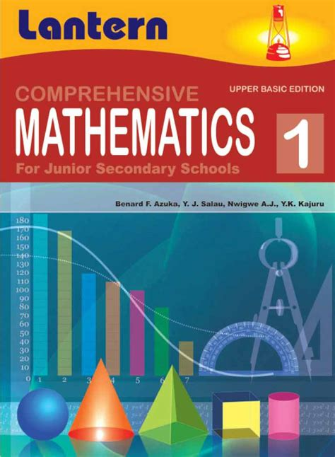 math book pictures maths book free clip free clip on