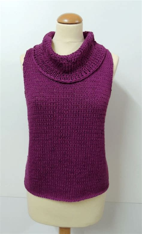 jersey knitting patterns 169 best images about dos agujas on discover