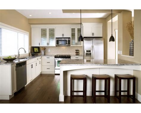 g shaped kitchen design pin by alyson hunt on kitchen remodel ideas