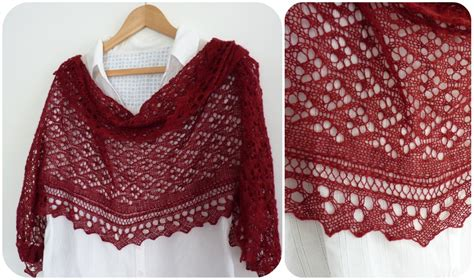 free knit lace shawl patterns madeline s wardrobe free knitting pattern cyrcus lace shawl