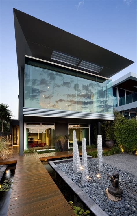 architectural designs top 50 modern house designs built architecture beast