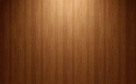 woodworking hardwood 30 hd wood backgrounds wallpapers freecreatives