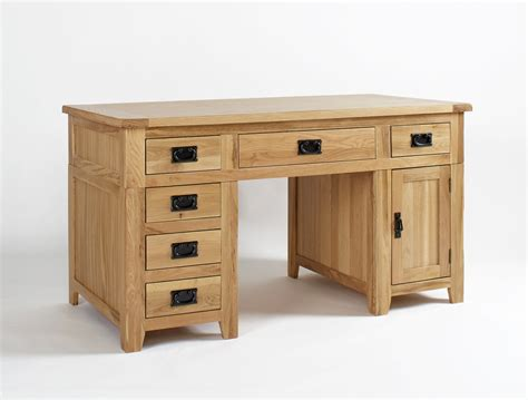 where can i buy computer desk where can i buy a computer desk near me 28 images home