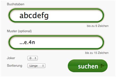 scrabble ayuda ayuda scrabble palabras scrabble b 250 squeda de palabras