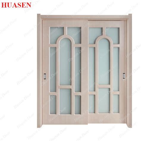 decorative closet doors decorative glass insert sliding closet door buy