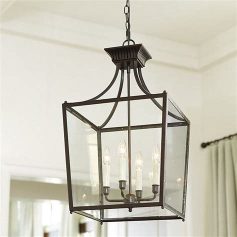 chandeliers with candles wrought iron foyer chandelier with candles beautiful