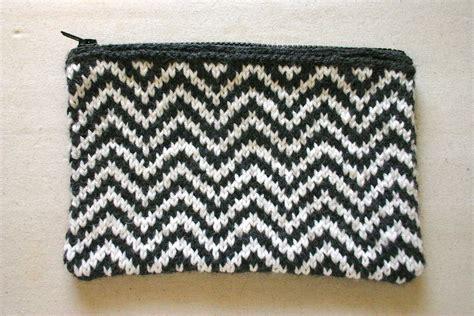 chevron knit pattern chevron knitting pattern a knitting