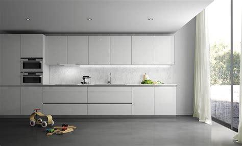 decoracion de interiores de cocina render 3d de muebles de cocina de dise 241 o estudibasic