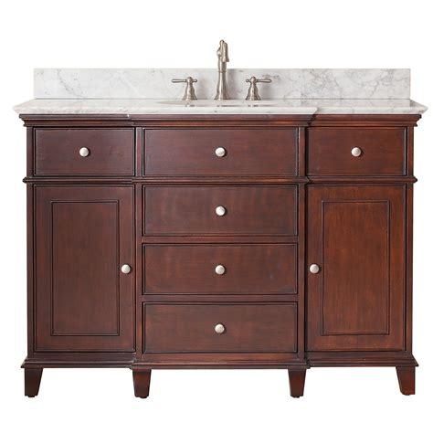 discount bathroom vanity with sink bathroom vanity discount 28 images 45 bathroom vanity