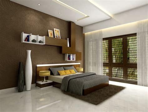 modern classic bedroom design ideas bedroom prestige classic modern bedrooms bedroom