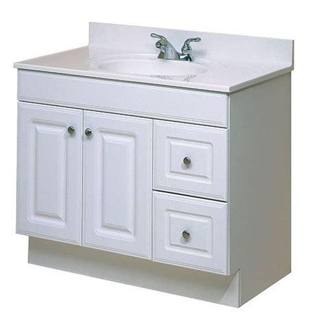 rona bathroom vanities canada 15 best bathroom vanities mirrors images on