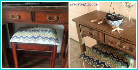 chalk paint in halifax chalk paint 101 prep home staging