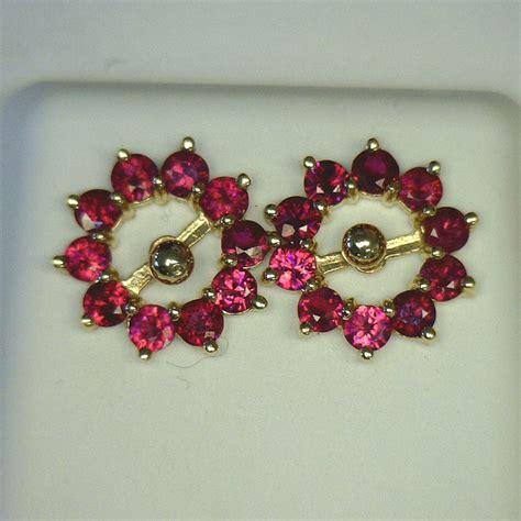 jewelry stores that make custom jewelry witte custom jewelry 001 witte custom jewelers your