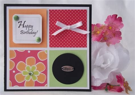 how to make cards at home for birthdays birthday cards to make discover lots of card