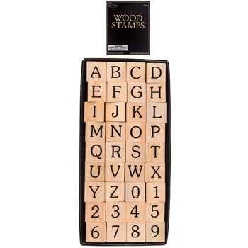 rubber st alphabet set traditional alphabet rubber st set hobby