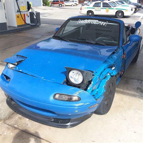 how it works cars 1992 mazda miata mx 5 windshield wipe control 1992 mazda miata mx5 project car v8 miata forum home of the v8 miata conversion