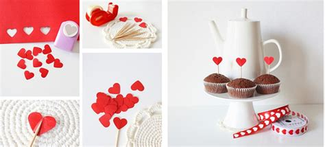 diy valentines crafts for s day gifts for him 8 small yet