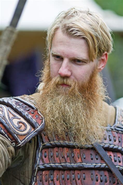 viking beard epic viking beard by attomanen on deviantart