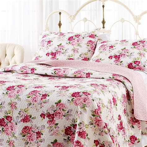king size floral comforter sets floral bedding everything you need to the home