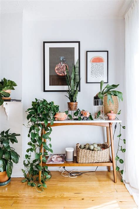swedish interiors 25 best ideas about swedish interior design on