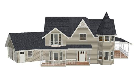 house builder plans houses drawings house cool home building plans 78397