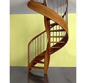 Esbais  Escaleras Y Barandillas De &205scar