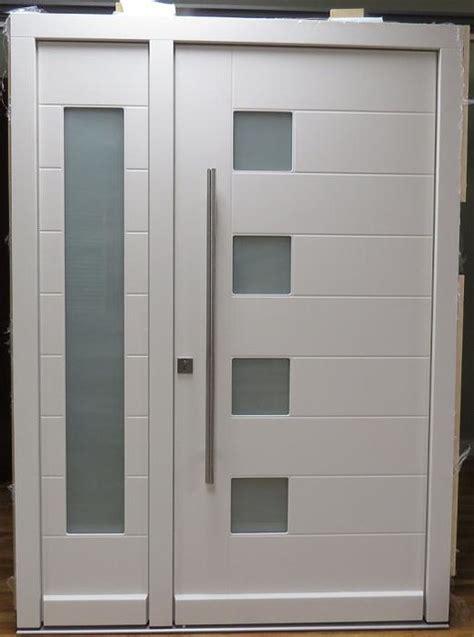 new front doors for homes modern exterior door model 046 contemporary front